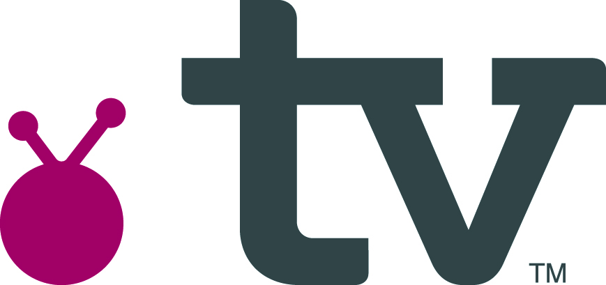 Dot TV Logo